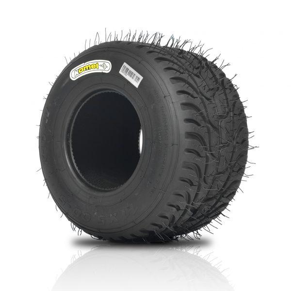 IAME KARTING | Komet Racing Tyres k1D-W Rear