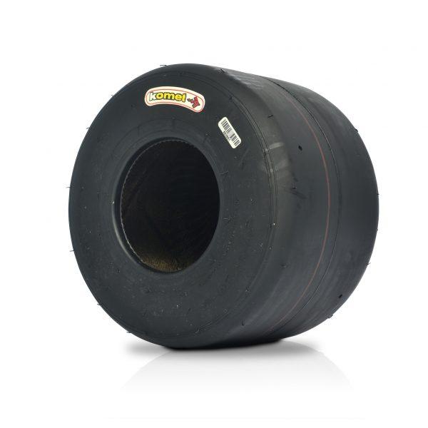 IAME KARTING | Komet Racing Tyres k1H Rear