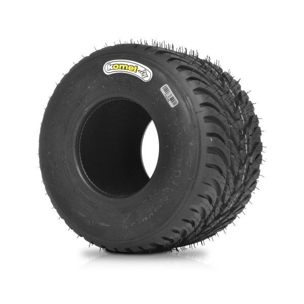 IAME KARTING | Komet Racing Tyres k1W Rear