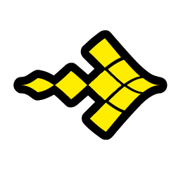 Komet Racing Tyres | Logo small slider